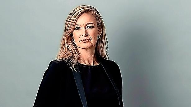 Debat: Der er noget galt med det danske investeringsklima