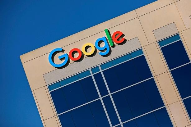 Debat: Google-skat handler om fair konkurrence