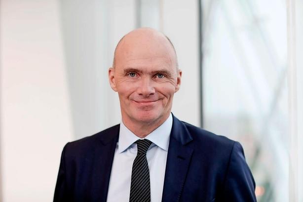 Dansk Industri: Virksomheder over hele landet er ved at løbe tør for det, der holder gang i væksten