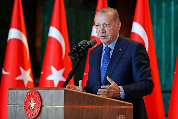 Lars Christensen: Erdogan og den fordummende magt