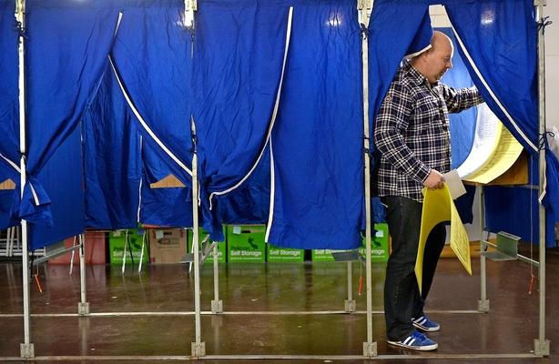Kurrild-Klitgaard: Uvidenhed kan koste ved kommunalvalget
