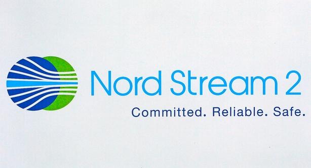 Debat: Danmark er i storpolitisk klemme om Nord Stream 2