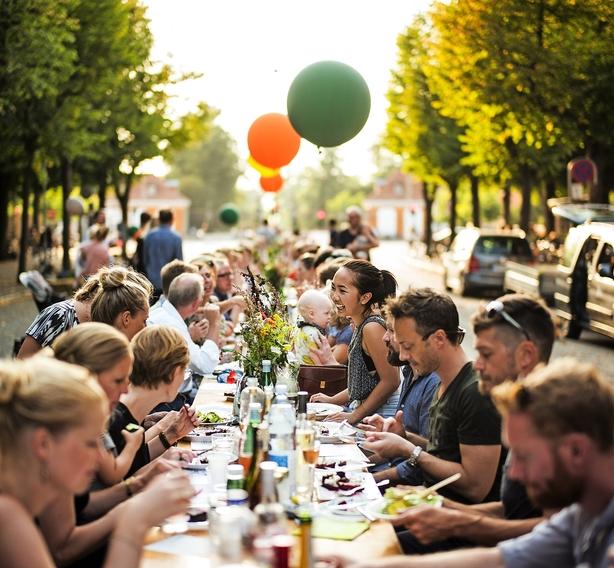 Spis dig gennem København de næste 10 dage