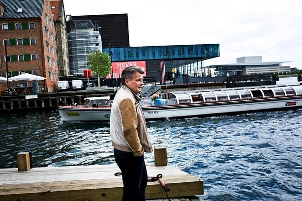 Danske rigmænd går sammen med Airbnb: Vil erobre globalt marked for bådudlejning
