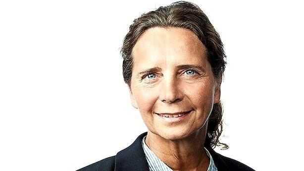 Liberal Alliance: Vidtgående indsats mod hvidvask risikerer at straffe branchen ihjel