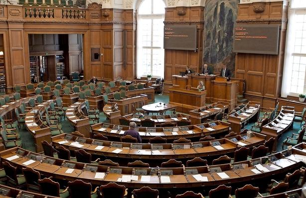 Debat: Tankevækkende, at de 179 magtfulde pladser sjældent besættes af de bedst egnede