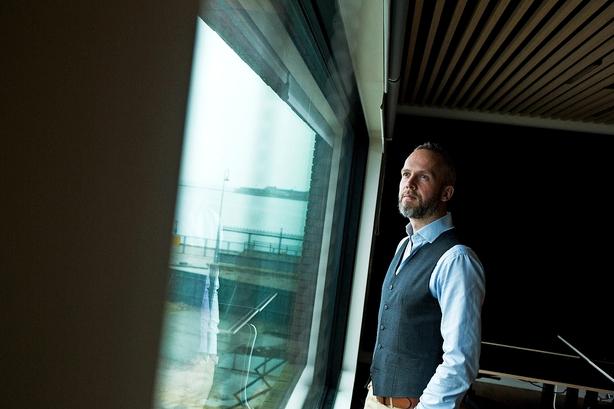 Industriens Fond blåstempler dansk fintech-miljø med millionstøtte