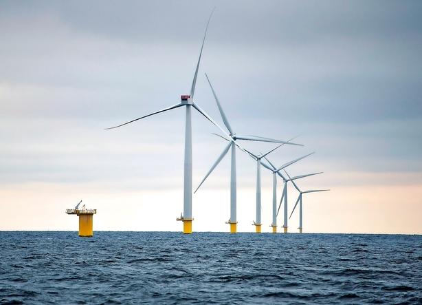 Debat: Fra i dag bliver grøn energi endnu billigere