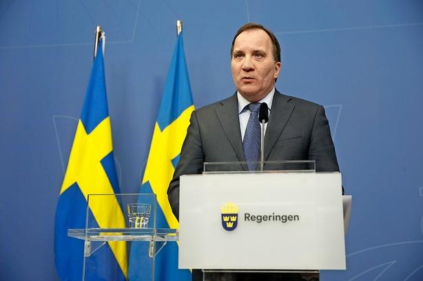 David Dreyer: Hvad kan vi lære af den svenske it-skandale?