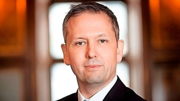 Bocian: Blød landing på arbejdsmarkedet - må vi håbe