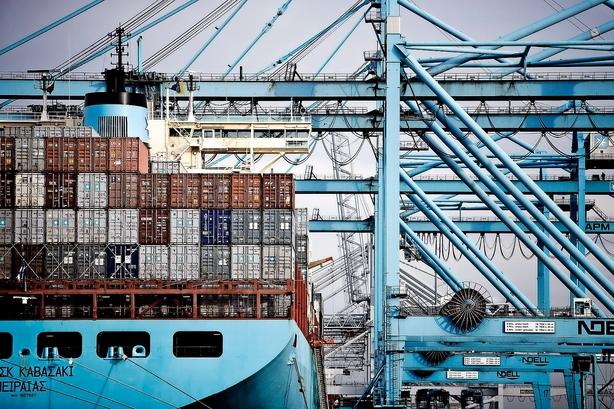 Debat: Mere grøn kontrol på de blå verdenshave