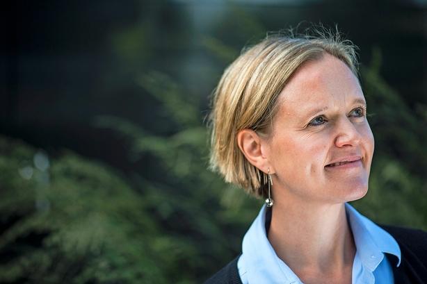 Debat: Venstre har skam høje ambitioner for København