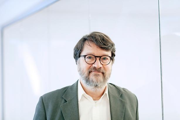Debat: Biomassens rolle i Danmarks grønne omstilling
