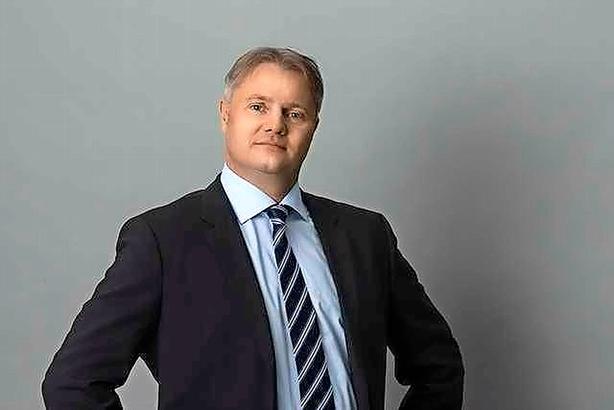 Bjørnskov: Handelsbarrierer rammer som en boomerang