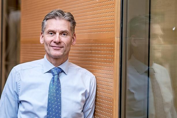 Børsen mener: Alle kan lære af svigtet i Danske Bank-toppen