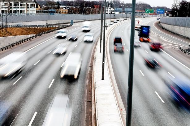 Debat: Vejafgifter bliver en gevinst for Danmark