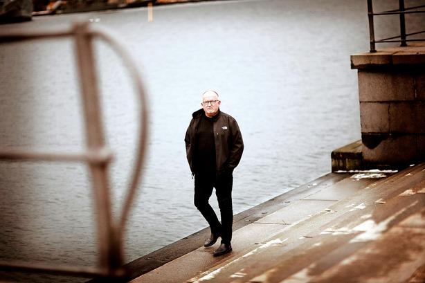 Ørestad er Københavns trækplaster på Mipim-messe
