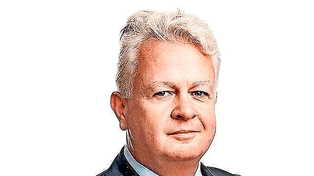 Kurrild-Klitgaard: Offentligt ansatte holder med offentligt ansatte