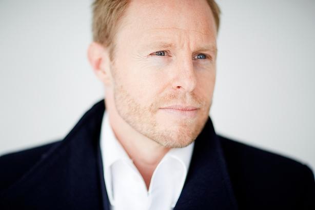"""Aarhusiansk Mobilepay-udfordrer får 300 mio: """"En enorm byrde er lettet"""""""
