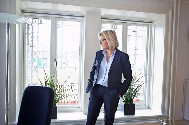 Danske banker taber millionopgør med ægtepar på solkysten