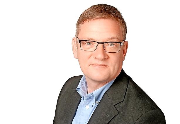 Otto Brøns: Velfærdsstaten kan takke kriser for sin succes
