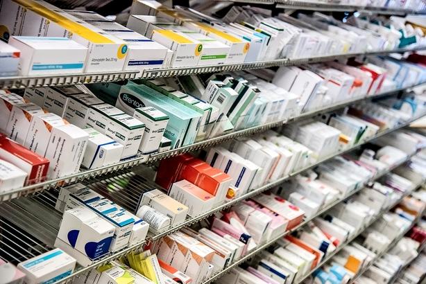 Apotekerforening: Mix ikke ideologi og medicin