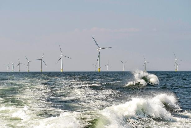 Dansk Energi: Det er energiforbrugeren, der har sejret ad helvede til - godt