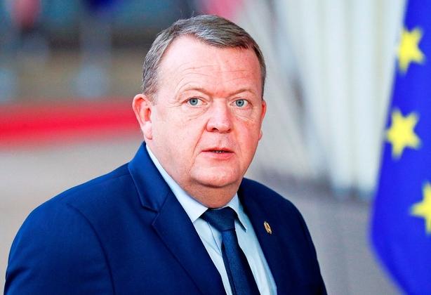 Børsen mener: Tak til Løkke for ja til EU og nej til DF