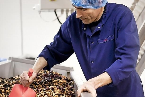 Kapitalfonds frugtfirma dropper til røde tal igen: Udskyder exit