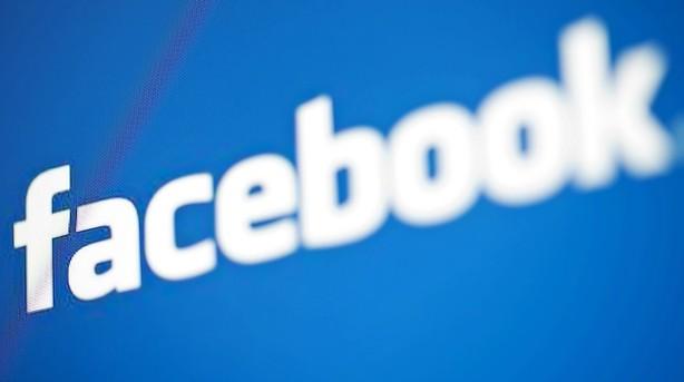 Højt spil: Facebook står på spring i Kina