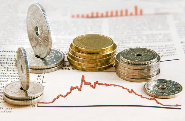 Ulrik Bie: Ingen bliver lykkelige af inflation