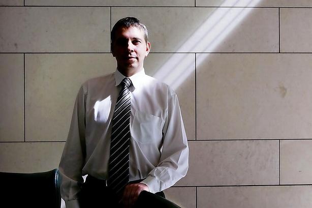 Storinvestor revser sløje investeringsforeninger