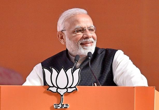 Debat: Ny start for den dansk-indiske handel