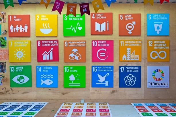 Børsen mener: Bæredygtighed bør blive en konkurrencefordel