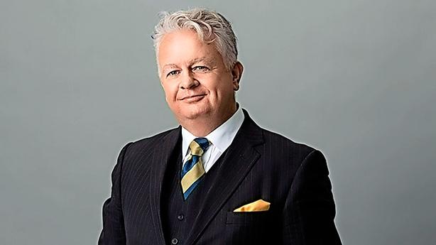 Peter Kurrild-Klitgaard: Derfor falder skattetrykket aldrig