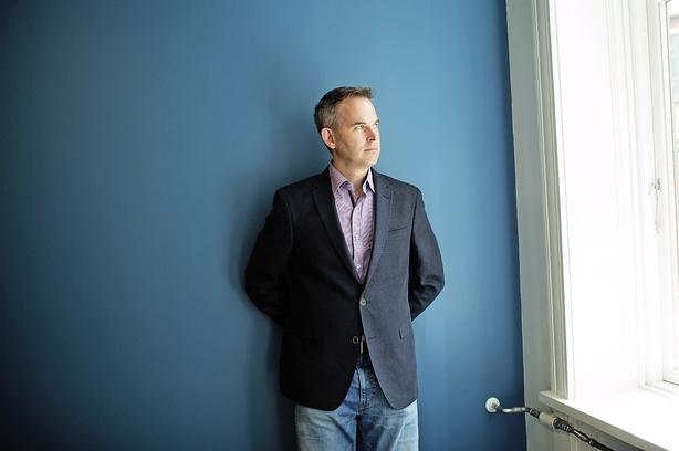 Udenlandske investorer satser på dansk lyd