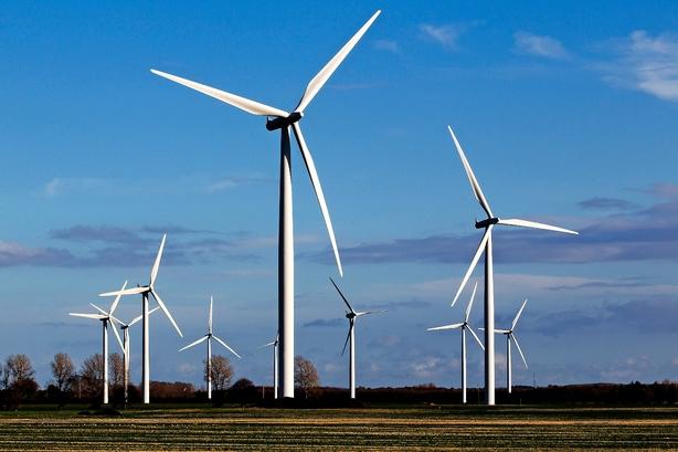 Debat: Energispareordningen har gjort grøn omstilling til en folkesag