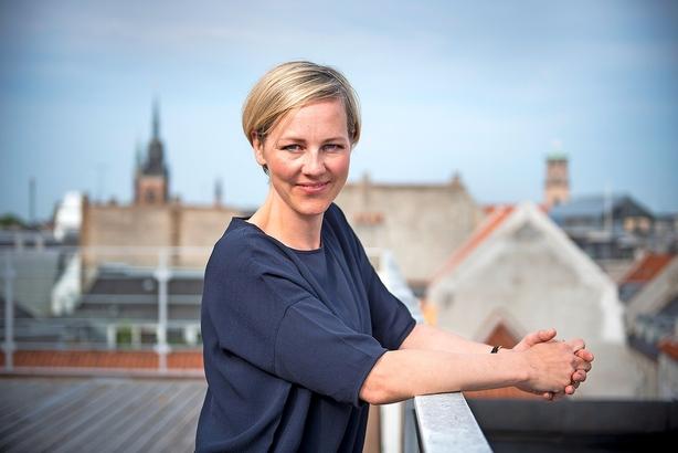 Kurrild-Klitgaard: Ida Aukens drømmeri er meningsløst