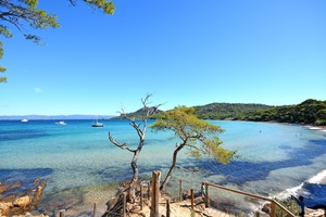 Glem Nice og Cannes: Her ligger det originale Côte d'Azur
