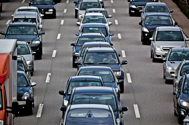 Ole P: Teknisk bilafgift er værre end registreringsafgiften