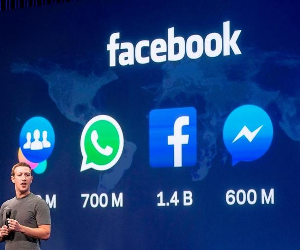 Debat: Snyd med onlinetrafik franarrer dig dine annoncekroner