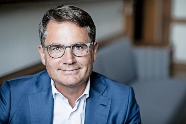 Dansk Erhverv: En ny udenrigsminister må give eksportfremmen et servicetjek