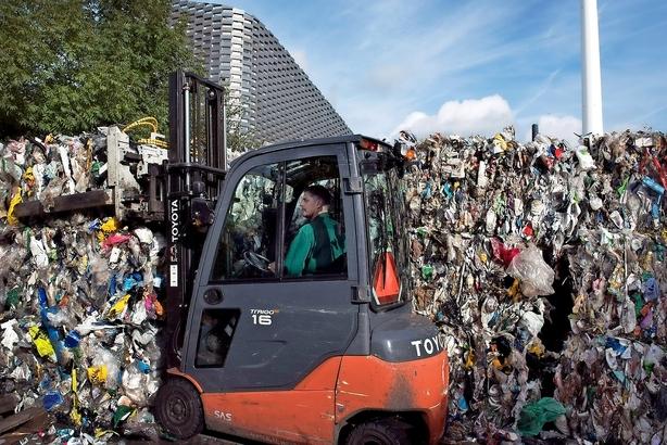 Debat: EU er en stopklods for danske tapperiers klimakamp