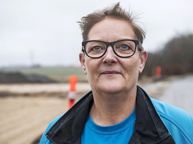 Projektsalgsbølgen rammer en lang række danske byer