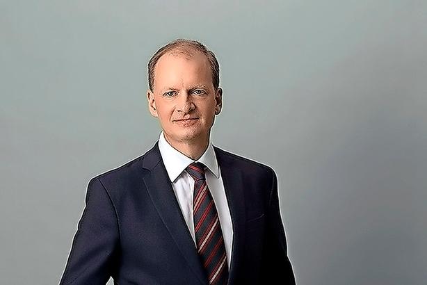 Nicolai Foss: Kan vi bruge ledelsesteori til noget?