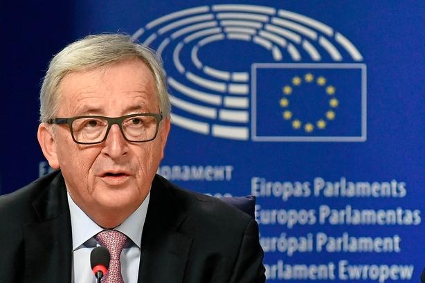 Debat: Europa skal have en fælles og robust industripolitik