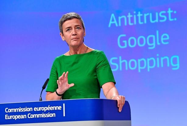 Debat: 18 milliarder gode grunde til at Google går til domstolen