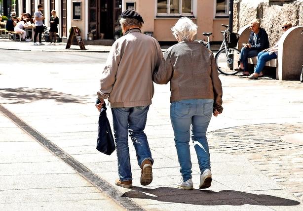 Debat: Nye pensionsprognoser er brugbar forbrugervejledning