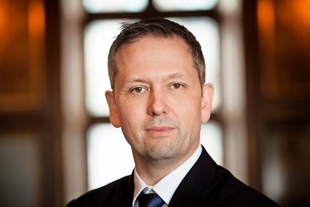 Bocian: Vi skal have større ambitioner til dansk økonomi