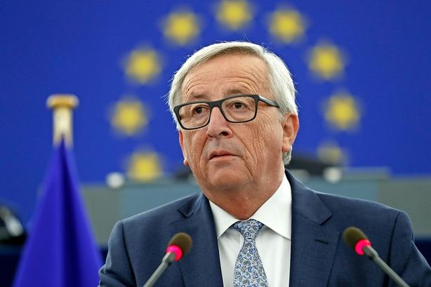 Junckers drøm om en EU-præsident får kritik